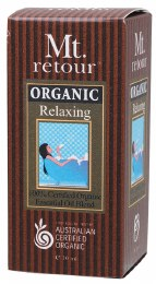 Essential Oil (100%) Relaxing Blend 10ml