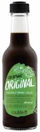 Coconut Amino Sauce 250ml