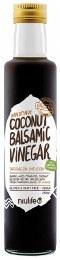 Coconut Balsamic Vinegar 250ml