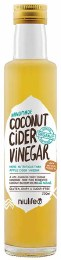 Coconut Cider Vinegar 250ml