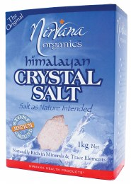 Himalayan Salt Medium Kilo Buy 1kg