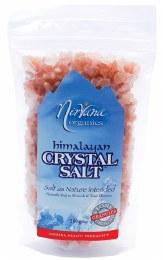 Himalayan Salt Granules 250gm
