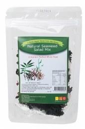 Seaweed Salad Mix 30gm