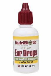 Ear Drops 30ml