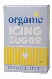 Icing Sugar 250gm