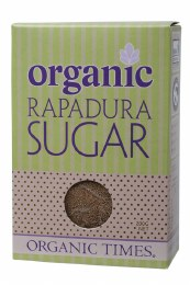 Rapadura Sugar 200gm