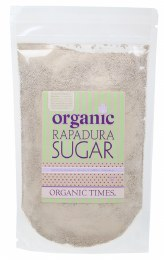 Rapadura Sugar 500gm