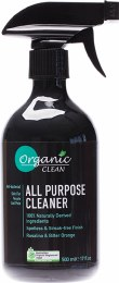 All Purpose Cleaner Rosalina & Bitter Orange 500ml