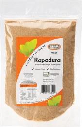 Rapadura Sugar Granules 300gm