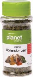 Herbs Coriander Leaf 10gm