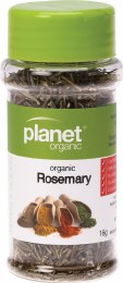 Herbs Rosemary 16gm