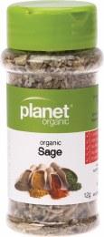Herbs Sage 12gm