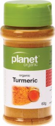 Spices Turmeric 60gm