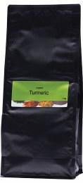 Spices Turmeric 1kg