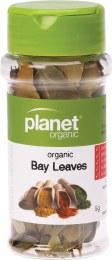 Herbs Bay Leaves 5gm