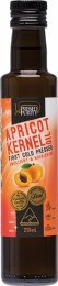 Apricot Kernel Oil Cold Pressed 250ml
