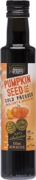 Pumpkin Seed Oil Cold Pressed 250ml