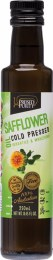 Safflower Oil Cold Pressed 250ml