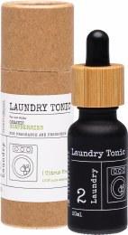 Laundry Tonic Citrus Fresh