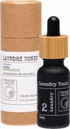 Laundry Tonic Earth Spice