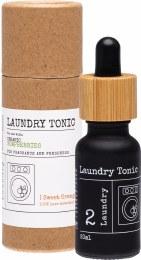 Laundry Tonic Sweet Orange