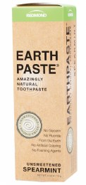 Toothpaste Spearmint 113gm