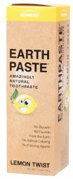 Toothpaste Lemon Twist 113gm