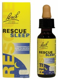 Rescue Sleep Drops 10ml