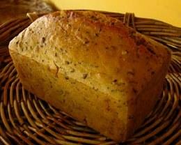 Gluten Free Paleo Almond Sliced 600gm