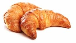 Croissant - Vegan
