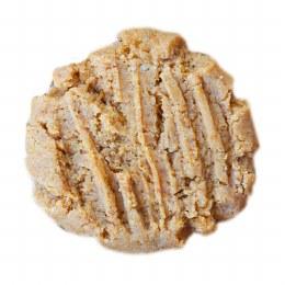 Cookie Spelt Fig & Macadamia Nut