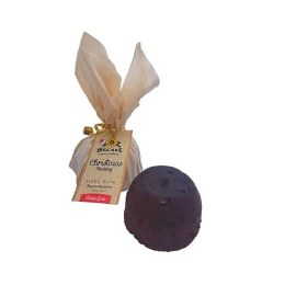 Pudding Large Wrapped Gluten Free 700g