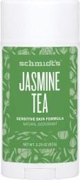 Deodorant Stick - Sensitive Skin Jasmine Tea 92gm