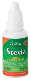 Stevia Liquid 30ml