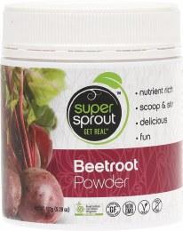Beetroot Powder Large 150gm