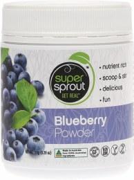 Blueberry Powder Large 150gm