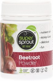 Beetroot Powder 80gm