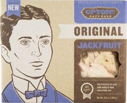 Jackfruit Original 300gm