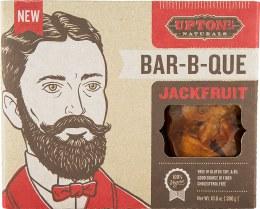 Jackfruit Bar-B-Que 300gm