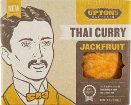 Jackfruit Thai Curry 300gm