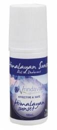 Roll-on Deodorant Himalayan Sunset 50ml