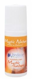 Roll-on Deodorant Mystic Nature 50ml