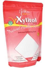 Xylitol Large 1kg