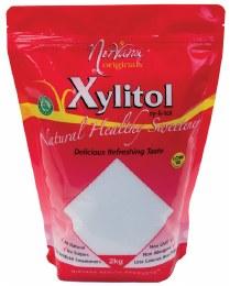 Xylitol XLarge 2kg