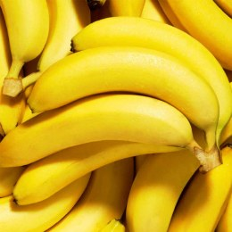 Banana Cavendish Kilo Buy 1kg