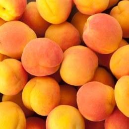 Apricots 500gm