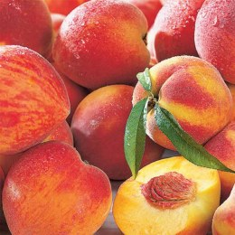 Peaches Yellow 500gm