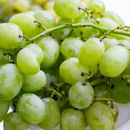 Grapes Ohanez (With Seeds)  500gm