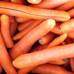 Carrots Juicing Kilo Buy 1kg