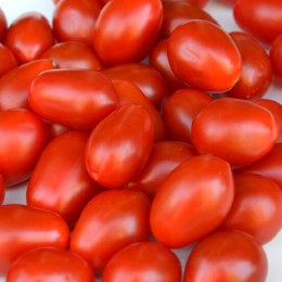 Tomatoes Cherry Mini Roma 250gm